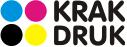 Drukarnia - introligatornia Krak�w, poligrafia, Standy, Podk�adki korkowe, itp.